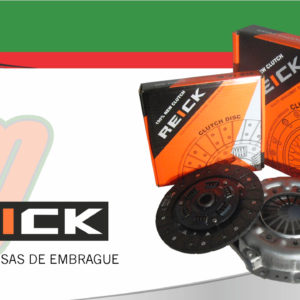 discos-y-prensas-reick-web-1280