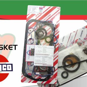 empaques-motor-kp-tonyco-1280-web