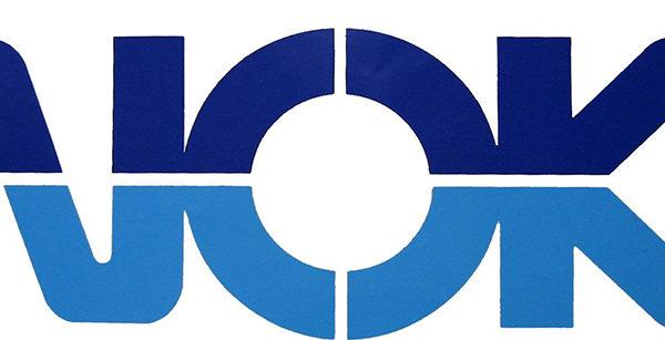 logo-nok