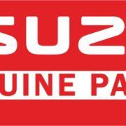 logo-isuzu