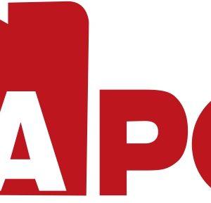 logo-napco