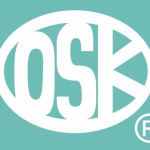 logo-osk
