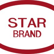 logo-star-brand