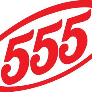 logo-three-five-japan