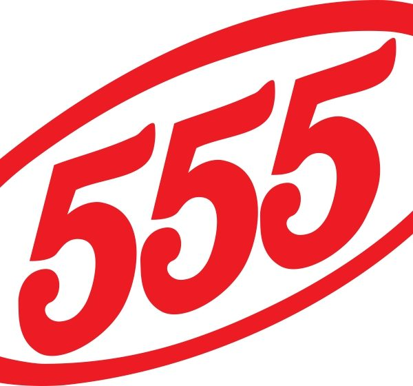 logo-three-five-japan