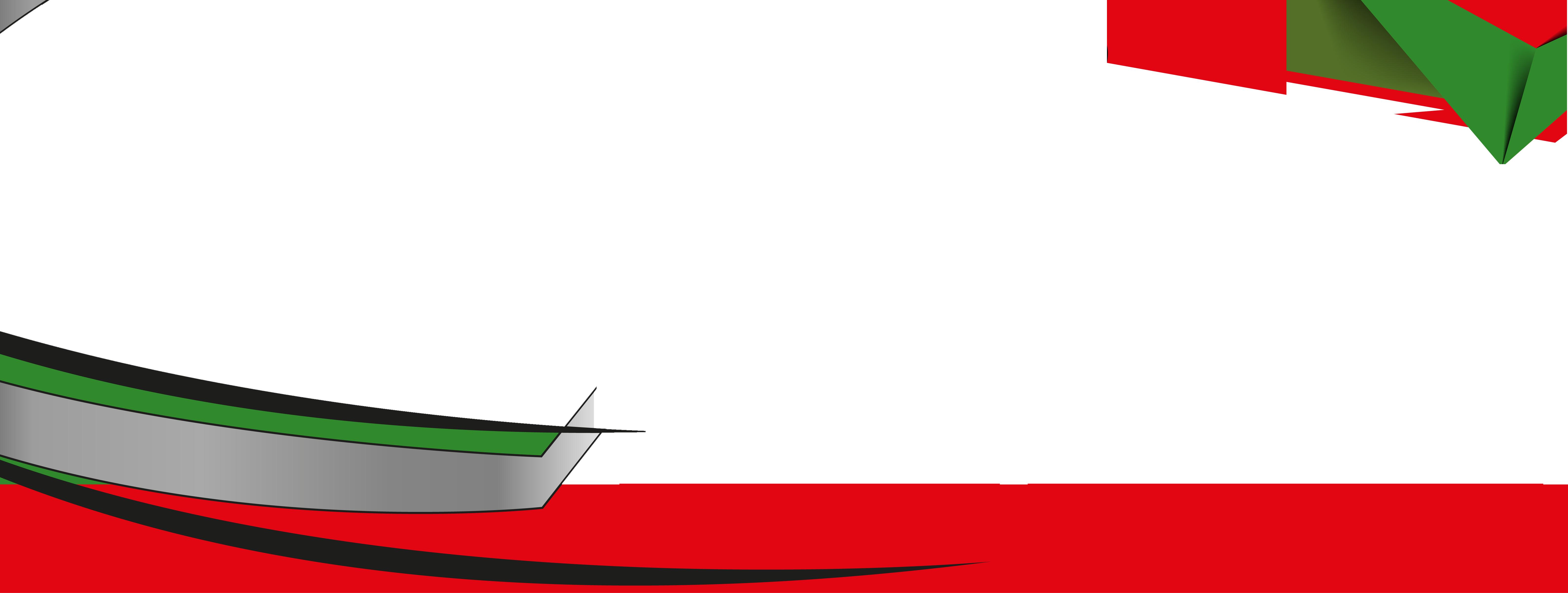 plantilla-bonita